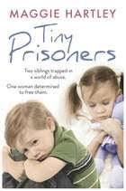 Follow The Rabbit Proof Fence Ebook By Doris Pilkington 9780702252051 Rakuten Kobo United States