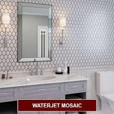mosaic tile ceramic mosaic tiles