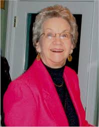 Obituary of Avis Geneva Moore | Welcome to Janowicz Family Funeral ...