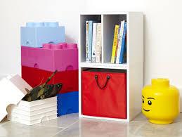 10 Children S Book Storage Ideas Real Homes