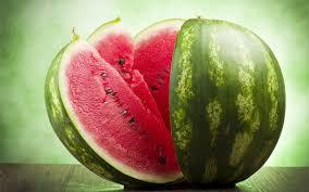 تحميل خلفيات صور من البطيخ البطيخ قد حان البطيخ الصورة البطيخ