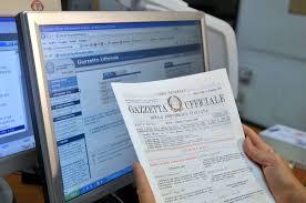Il Capo della Stato firma il decreto Cura Italia. Ecco il testo ...