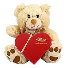 send valentine gifts to melbourne