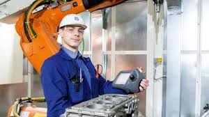 Das Eisenwerk Brühl investiert, stellt neu ein – und senkt so die Kosten