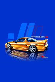 car hot wheels wallpaper hd wallpaper