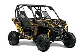 Can Am Maverick 1000 X Rs R Graphics Mad Hatter Yellow Side By Side Graphic Decal Wrap Kit Utv Graphic Kits Graphic Kits