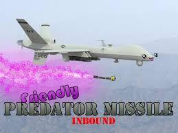 drone rocket hd wallpapers desktop