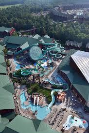 wilderness resort updated 2020 s
