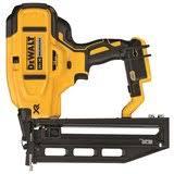 Dewalt Dcfs950p2 Acme Tools