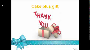 gifts s in hyderabad 24x7 delivery