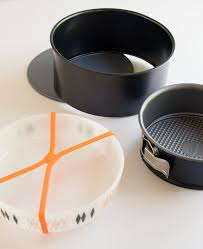 my favorite instant pot accessories