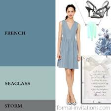 color palettes french seaglass storm