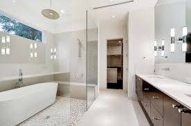 bathroom search results remodeling