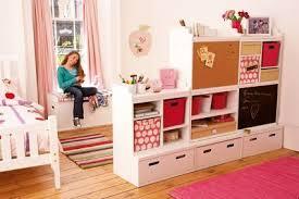 Room Divider With Storage Kid Stuff Pinterest Kids Room Divider Room Divider Ideas Bedroom Shared Girls Room