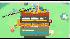 Pokemon Quest Hack 2018 - Free PM Tickets! - YouTube