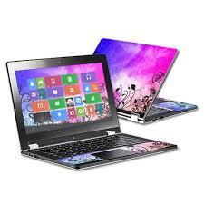 Lenovo Yoga Laptop Skins
