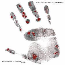 Alone (feat. Aaron Walters) by Strategically Placed Mirrors on Amazon Music  - Amazon.com