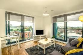 furnished apartments for in leeds