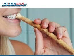 چوب مسواک - عاج طب کالا | خرید و فروش ابزار و تجهیزات دندانپزشکی