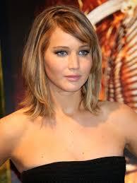 de beste kapsels voor dun haar en fijn