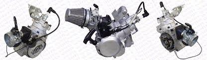Culata de 37mm CNC Doom para réplica de 39CC B1 Blata MT A4, piezas  refrigeradas por agua para bicicletas de carreras cylinder head head  cylinderwater cylinder - AliExpress