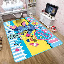 Best Price 5d9574 Disney Marvel Spiderman Rug Cartoon Winnie Pooh Children Boys Room Carpet Nordic Bedroom Living Room Blanket Kids Baby Game Mat Cicig Co