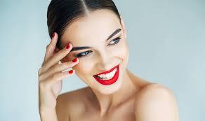 date night skin care makeup tips