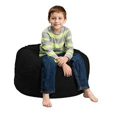 Top 10 Best Bean Bag Chair For Kids And Toddlers In 2020