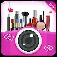 beauty face photo editor apk voor