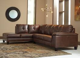 right arm facing sofa sectional