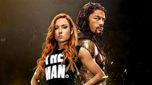 wwe wallpapers free hd new