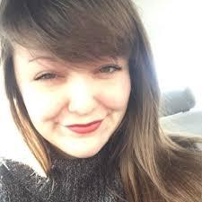 Abby Walker (@AbbyWalker17) | Twitter