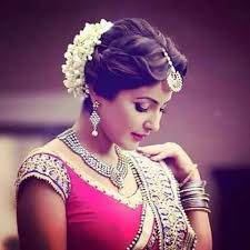bridal makeup for sangeet makeuptuour co