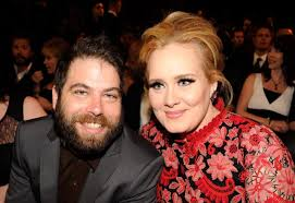 Adele May Pay Ex-husband Half Of Her £140 Million Fortune To Finalise  Divorce — Guardian Life — The Guardian Nigeria News – Nigeria and World News