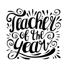 Teacher of the Year Live Streaming 6/5/20 7:30 PM