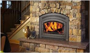 44 elite wood fireplace review fpx 36