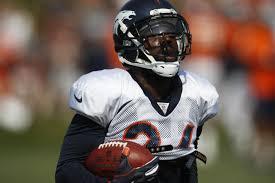 Bucs, Former Broncos Starter Darian Stewart Reportedly Agree to ...