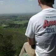 Aaron Hibbard Facebook, Twitter & MySpace on PeekYou