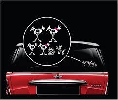 Custom Sticker Shop Your 1 Source For Car Window Decals Truck Graphics Jeep Decals Vinyl Window Decals Decals Stickers Band Stickers