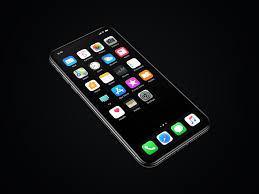 cortex iphone x grafiksyndikat