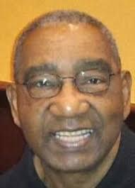 Nathaniel Smith Obituary - Annapolis, Maryland | Legacy.com