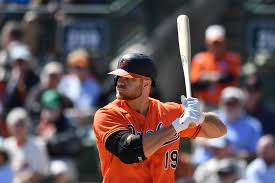 Baltimore Orioles: Which Chris Davis Will We See in 2020?