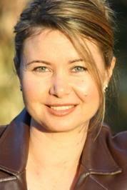 Adele Jones (Author of Integrate)