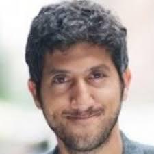 Adam Singolda - Founder & CEO of Taboola