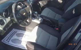 chevy cruze 2016 car front c5 corvette