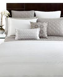 bedding collections bed