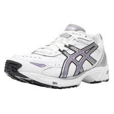 asics gel 160 tr womens leather cross