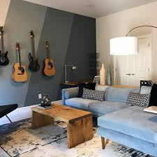 How To Transform A Spare Room Into A Home Music Studio Extra Space Storage