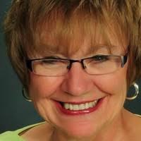 Kathleen Burrows - Continuing Education Coordinator - Wesley Homes |  LinkedIn