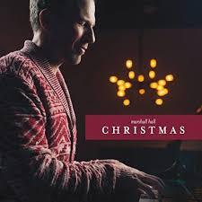 Angels We Have Heard On High (feat. Wes Hampton) by Marshall Hall on Amazon  Music - Amazon.com